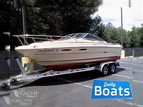 Cuddy Cabin Boats Price by Sea Cuddy Cabin For Sale Daily Boats Buy Review