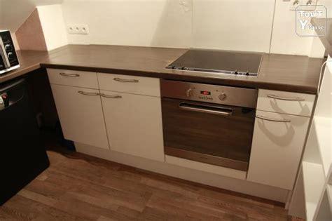 meuble de cuisine bas pas cher meuble bas cuisine brico depot meuble bas cuisine brico