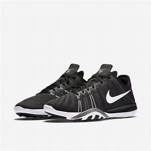 Nike Free TR 6 Women's Training Shoe Nike com AU
