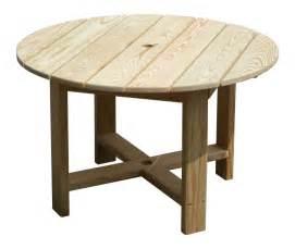 wood patio table patio design 396