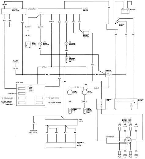 77 Dodge D100 Wiring Diagram 76 dodge power wagon wiring schematic wiring library