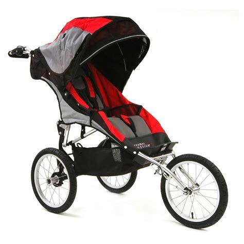 dreamer design stroller dreamer design 174 rebound lite stroller 131057 at