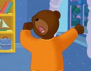 Petit Ours Brun En Français : petit ours brun petit ours brun jardine ~ Dailycaller-alerts.com Idées de Décoration