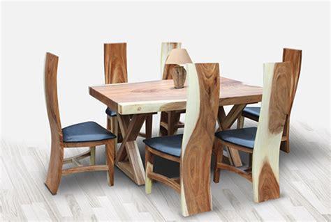 indonesia teak root furniture indonesia export furniture