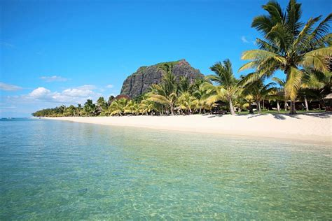 cuisine poisson mauritius 2016 and 2017 holidays tours all