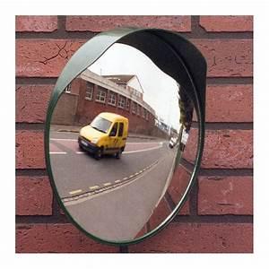 Miroir De Rue : miroir convexe diam tre 40cm ~ Melissatoandfro.com Idées de Décoration