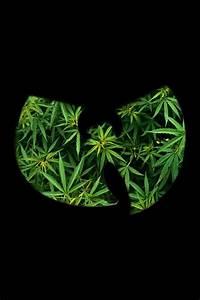 weed wallpaper | Tumblr