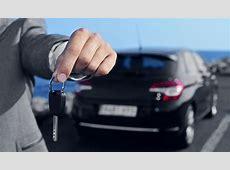 Mykonos Rent a Car Kosmos Rent a Car Car Rental in