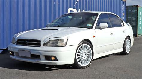 motegi racing wheels  white rims mtg