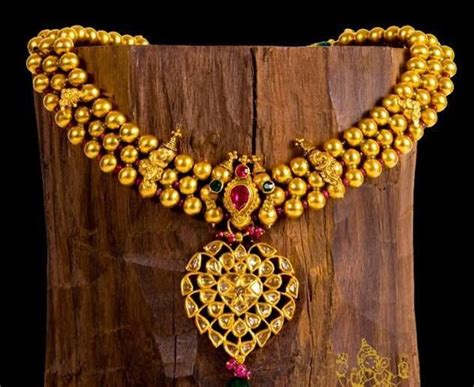 India Gold Rate Best 25 Gold Rate Ideas On Pinterest Wedding Jewellery