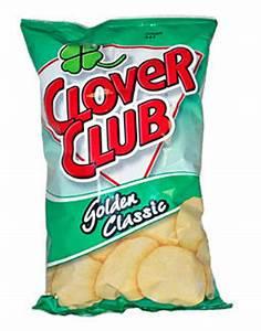 Potato Chips Brands List | www.pixshark.com - Images ...