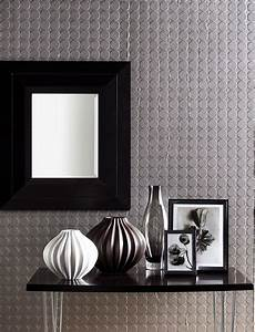 modern wallpaper designs for walls