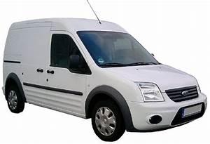 Günstige Lkw Versicherung : lieferwagenversicherung online vergleichen ~ Jslefanu.com Haus und Dekorationen