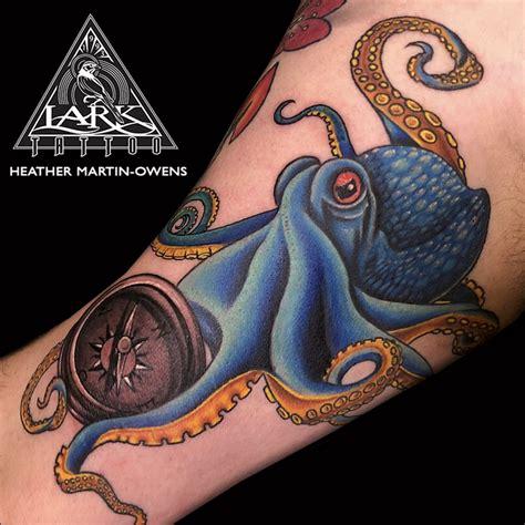 tattoo uploaded  heather martin owens portfolio