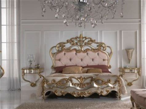louis xv style bombe chest  drawers top