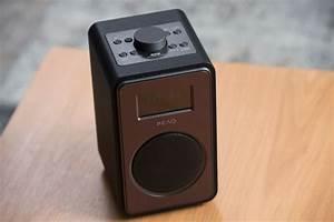 Dab Radio Kaufen Media Markt : peaq pdr110bt b dab radio g nstig kaufen dab radio ~ Jslefanu.com Haus und Dekorationen