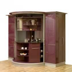 small kitchen furniture freshhomeandgarden small kitchen designs