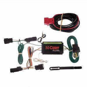 Ford Escape 2013-2016 Wiring Kit Harness
