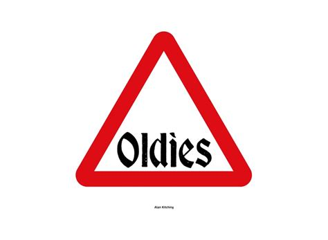Graphic Designers Reimagine The Elderly People Road Sign. One Source H R Solutions Vmware Free Backup. Stump Grinding Portland Oregon. Manuscript Tracking System Anti Viral Creams. Bathroom Remodel Los Angeles. Hris And Payroll Systems Explainer Video Cost. Rising Sun Sober Living Hvac Maintenance Tips. Online Masters Degrees In Texas. Depression And Medication Bell Phone Service