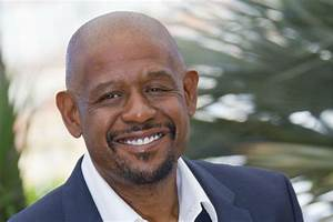 Forest Whitaker joins the cast of Star Wars: Rogue One ...