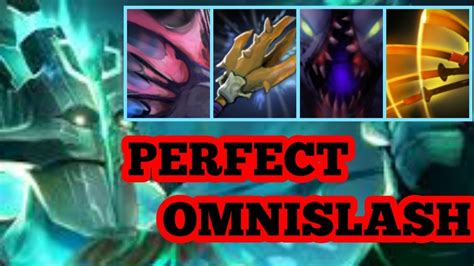 dota  ability draft  imba broken skill bash slash