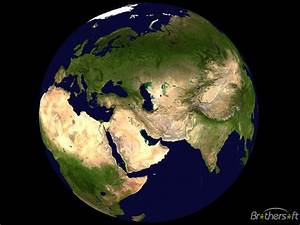 Download Free NASA World Wind, NASA World Wind 1.4.0 Final ...