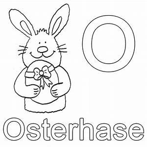 Buchstaben Basteln Vorlagen : abc mit tieren zum ausmalen google suche deutsch ~ Lizthompson.info Haus und Dekorationen