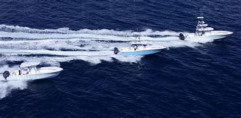 Invincible Boats by Invincible Boats Home Fishability Performance And