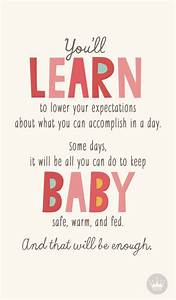 17 Best Mom To Be Quotes On Pinterest Good Mom Quotes ...