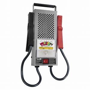 Testeur De Batterie Professionnel : arc welding battery chargers body repair gys ~ Melissatoandfro.com Idées de Décoration