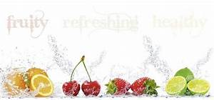 Spritzschutz Küche Günstig : k chenr ckwand spritzschutz fliesenspiegel glas artland obst 7544fk k che pinterest ~ Frokenaadalensverden.com Haus und Dekorationen