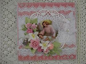 Faire Ses Moustiquaires Soi Même : faire ses cartes d anniversaire soi m me 64 photo de carte fait main ~ Melissatoandfro.com Idées de Décoration