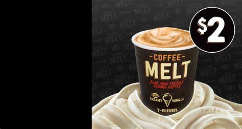 Fresh Ground Coffee, Iced Coffee & Hot Chocolate Nitro Coffee Jacksonville Fl Austin Texas Carbs Calories Zone Logo Zenithco Stamp Raleigh