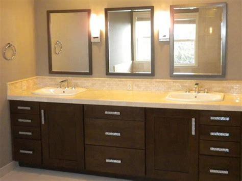 Double-sink-vanity-master-remodel