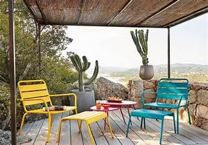 amenager une terrasse originale decouvrez nos meilleures With idee de terrasse pas cher