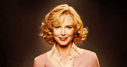 Nicole Kidman Bewitched 2005 Viola Hell Actually