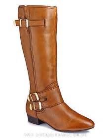 womens boots gumtree womens gumtree boots wide eee fit select colour black kifq248k1dpjhu