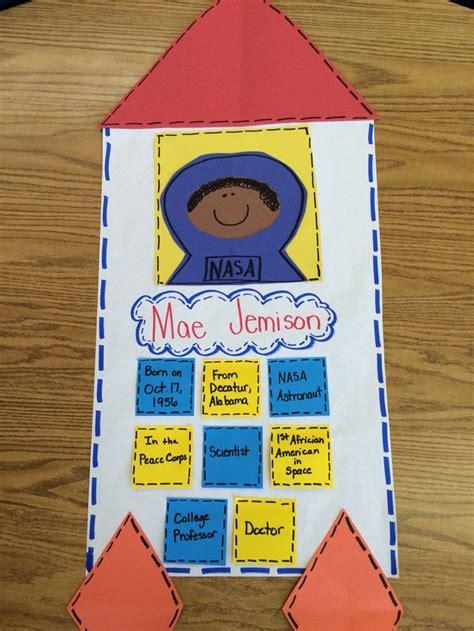 best 25 black history month activities ideas on 303 | 33c5f822535fb0f7154c5801e2af012e black history month activities for preschoolers womens history month activities