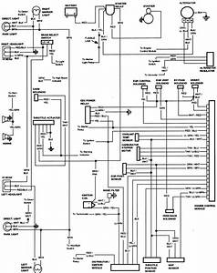 Diagram Ford F 150 Truck Wiring Diagram Full Version Hd Quality Wiring Diagram Diagramleone Abacusfirenze It