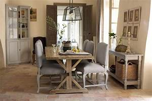 Photo decoration deco salle a manger nature 9jpg for Deco cuisine avec acheter salle a manger