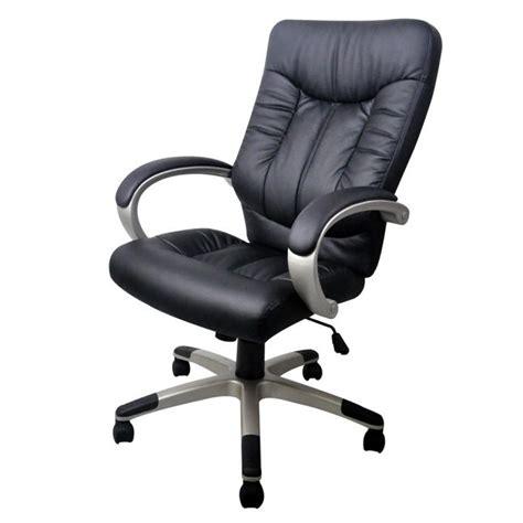 chaise de bureau pas cher chaise de bureau pas cher belgique chaise idées de