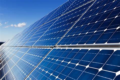 le bureau beauvais le a energie solaire 28 images avantages et