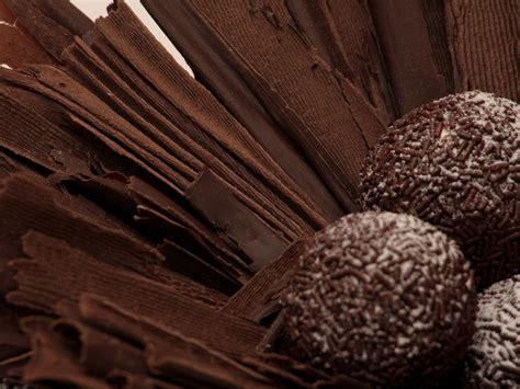 chocolat fond decran  arriere plan  id