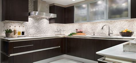 kitchen follow   principles  design