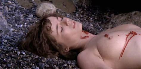 Nude Video Celebs Leonora Fani Nude Juliette Mayniel Nude Ilona Staller Nude Leonora Fani