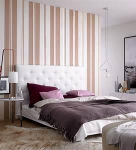 Schlafzimmer Tapeten Bilder : schlafzimmer tapeten bilder schlafzimmer tapeten roomidocomwohnen holz f r balkongel nder ~ Sanjose-hotels-ca.com Haus und Dekorationen