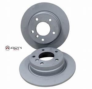 Disques De Frein : disques de frein pour peugeot 307 s16 hdi avant perfores rainures 72378 ~ Medecine-chirurgie-esthetiques.com Avis de Voitures