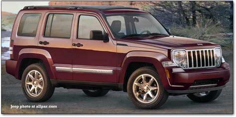 xjannohan jeep liberty