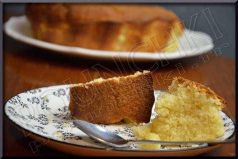 jeux de cuisine de gateau jeux de cuisine gateau a la vanille secrets culinaires