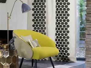Vorhänge Mit Muster : hochwertige m bel m bel wallach ~ Sanjose-hotels-ca.com Haus und Dekorationen